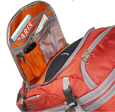 ebag-front-pocket