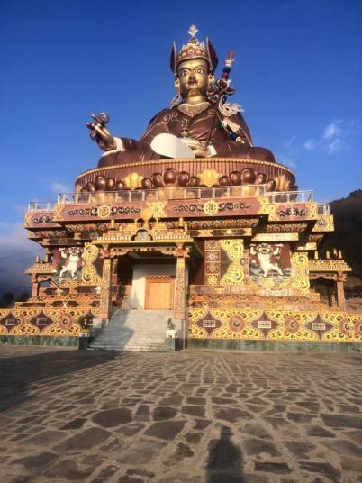 Guru-Statue-Takila.jpg